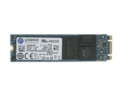 SSD Kingston 480GB SSDNow UV500 SATA3 M.2 2280