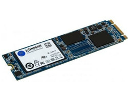 SSD Kingston 960GB SSDNow UV500 SATA3 M.2 2280